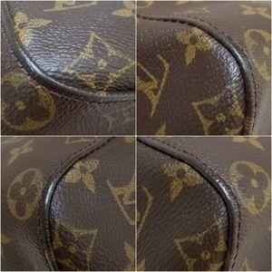 Louis Vuitton Bags - Louis Vuitton Looping GM Monogram